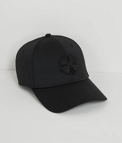 Black Clover Premium Clover 31 Stretch Hat