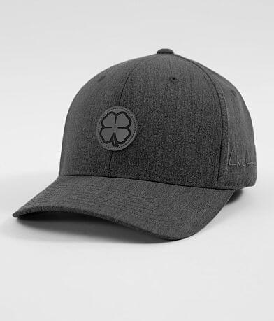 Black Clover Sharp Luck #3 Stretch Hat