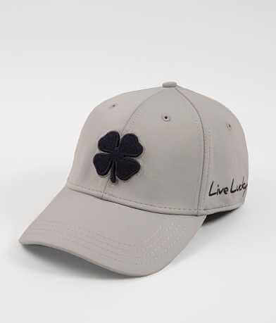 Black Clover Premium Stretch Hat