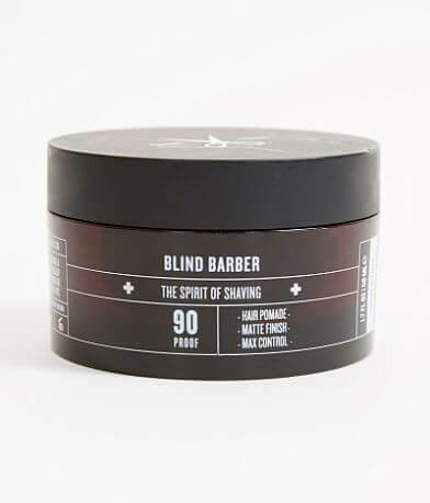 Blind Barber 90 Proof Hair Pomade