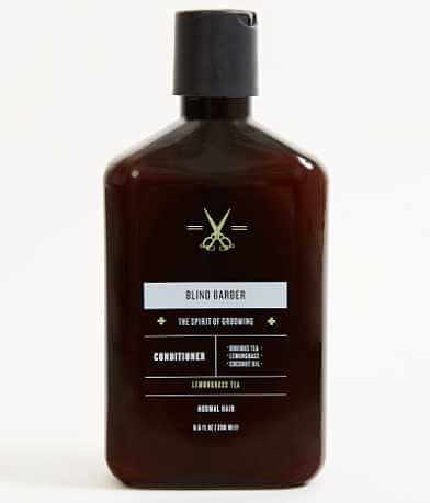 Blind Barber Conditioner