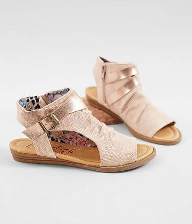 Girls - Blowfish Balla Sandal