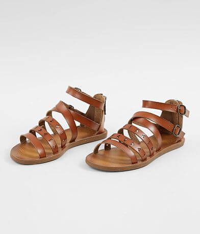 Girls - Blowfish Doda Strappy Sandal