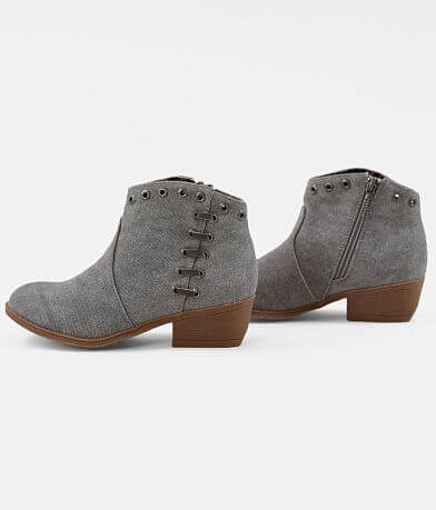 Girls - Blowfish Shuup Ankle Boot