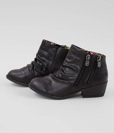 Girls - Blowfish Storz Ankle Boot