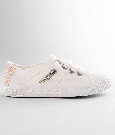 Girls - Blowfish Fruit Shoe