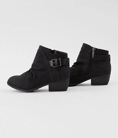 Girls - Blowfish Seastie Ankle Boot