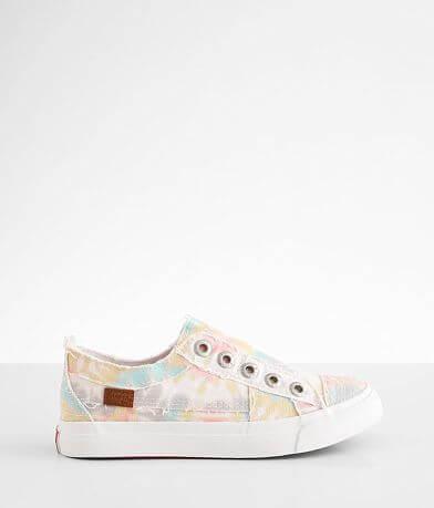 Girls - Blowfish Play Tie Dye Sneaker
