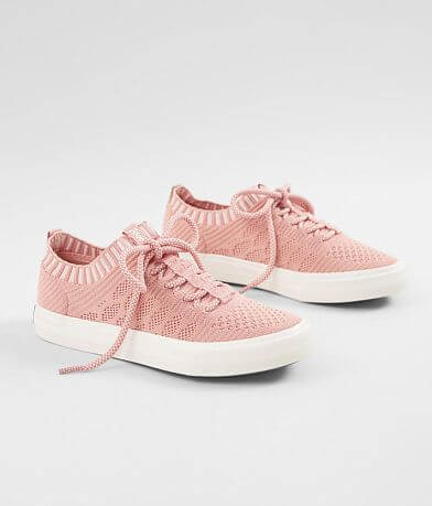 Girls - Blowfish Mazaki Shoe