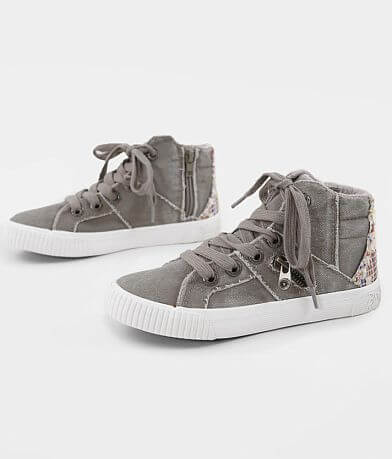 Girls - Blowfish Fruitcake High Top Shoe