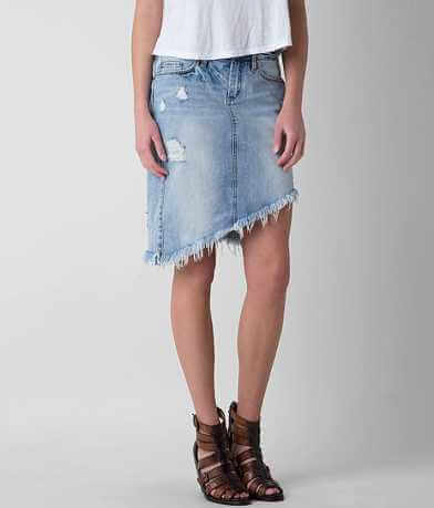 Blank NYC Total Betty Jean Skirt
