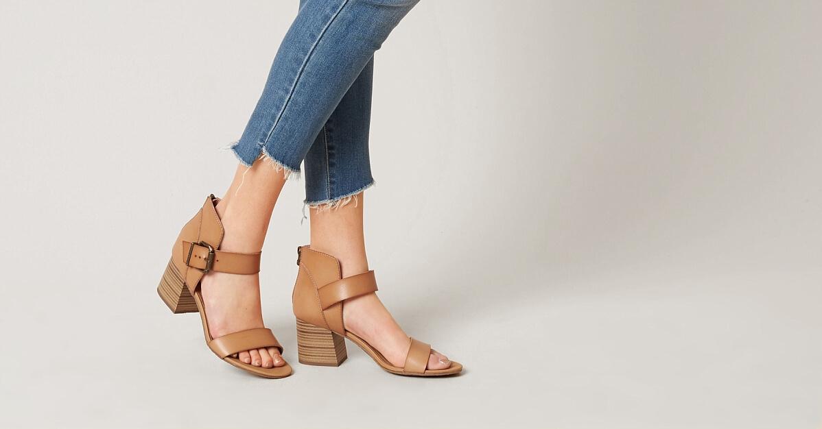 Shoes for Women - Heels | Buckle