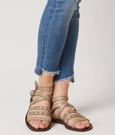 Blowfish Birch Sandal
