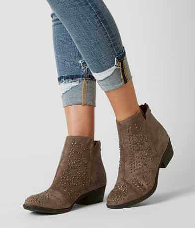 Blowfish Simmy Ankle Boot