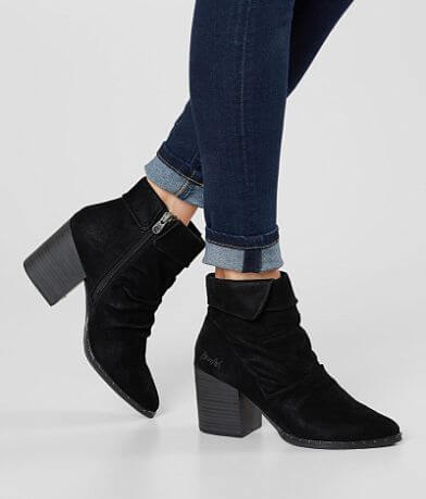 Blowfish Paulo Ankle Boot