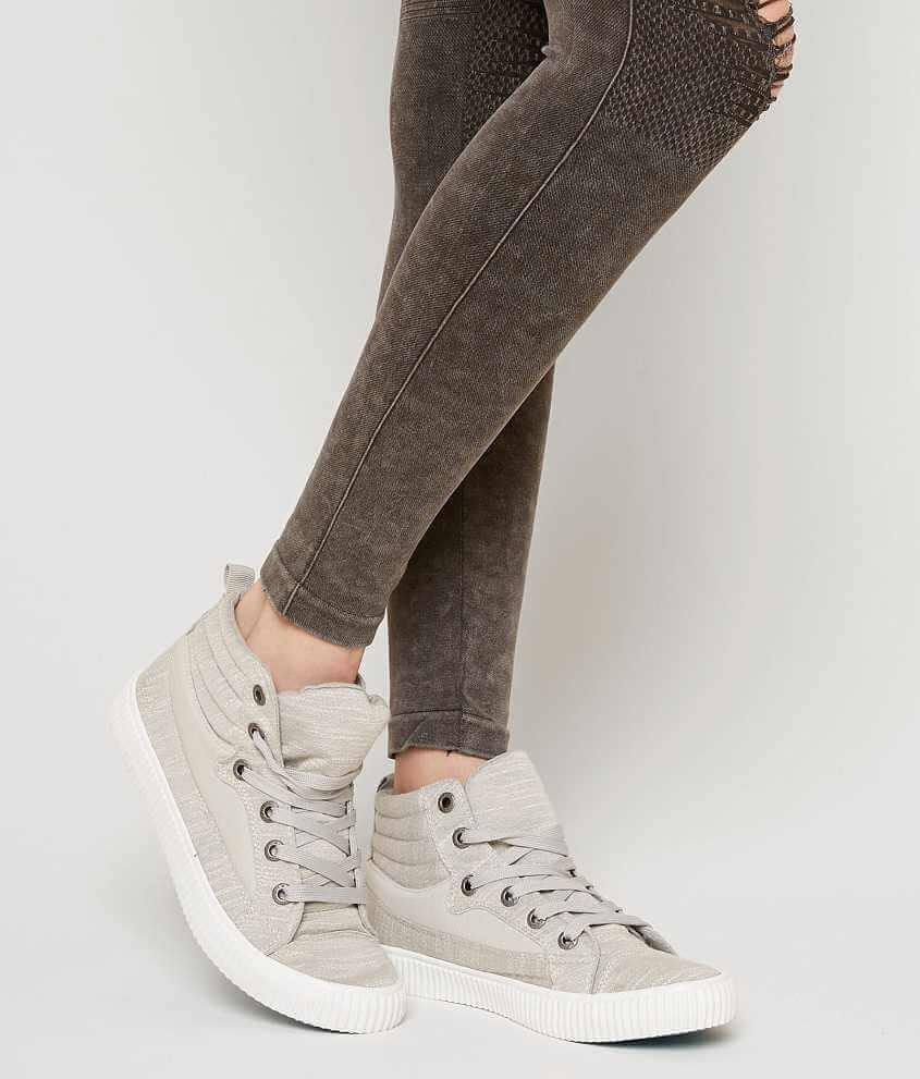 Blowfish Women\'s Crawler Fashion Sneaker B01H1YNIAG