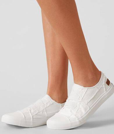Blowfish Marley Shoe