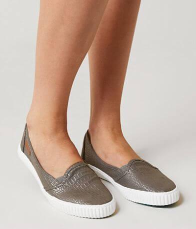 Blowfish Soba Shoe