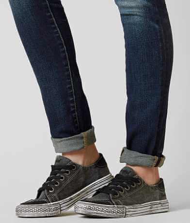 Blowfish K-Town Shoe