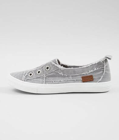 Blowfish Aussie Shoe