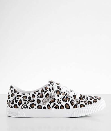Blowfish Fruit Leopard Sneaker
