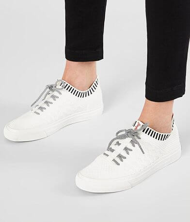 75b9958cc59a Shoes for Women - Sneakers