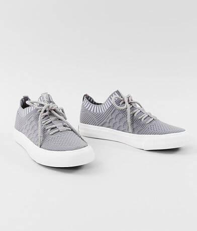 Blowfish Mazaki Shoe