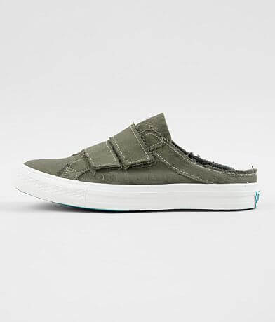 Blowfish Kara Slip On Shoe