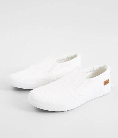 Blowfish Maddox Canvas Shoe
