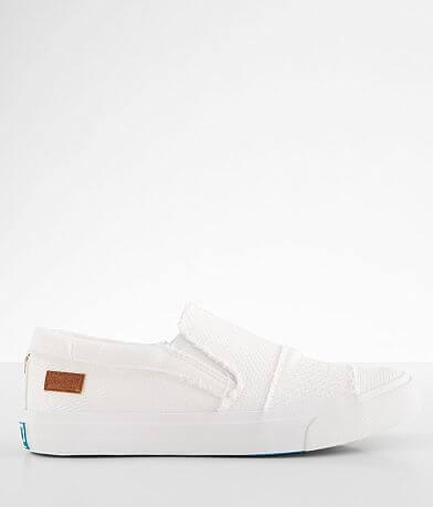 Blowfish Maddox Shoe