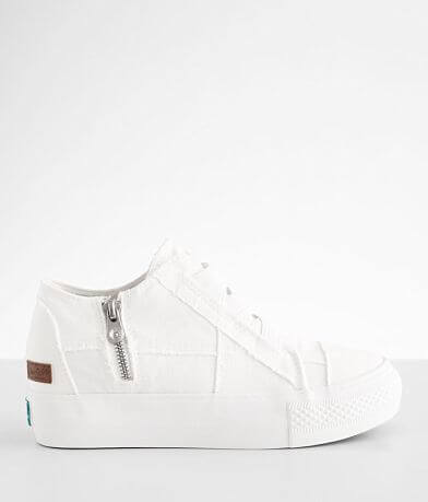 Blowfish Mama Wedge Sneaker