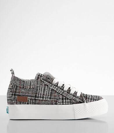 Blowfish Miami Platform Sneaker