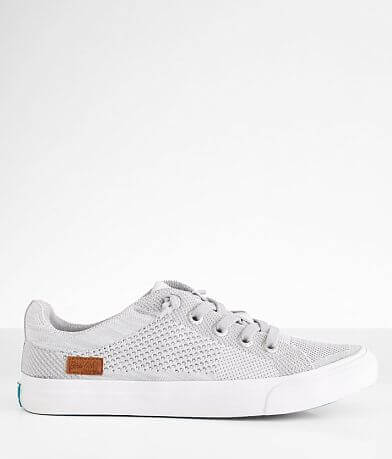 Blowfish Poppy Sneaker