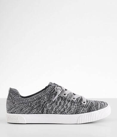 Blowfish Free Spirit Sneaker