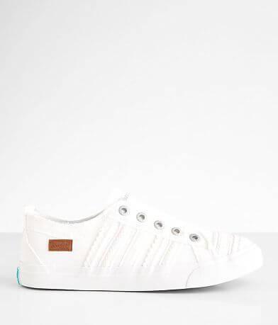 Blowfish Parlane Braided Sneaker