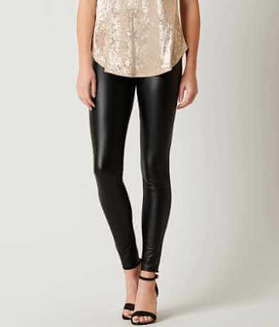 Daytrip Liquid Legging