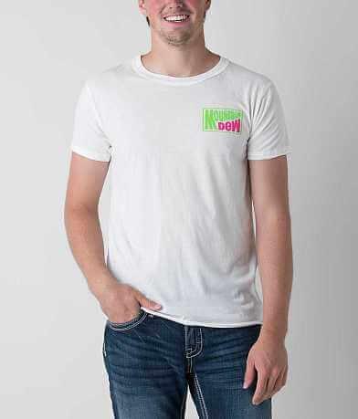 Body Rags Mountain Dew T-Shirt