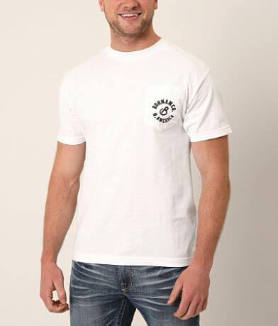 Bohnam Edmund T-Shirt
