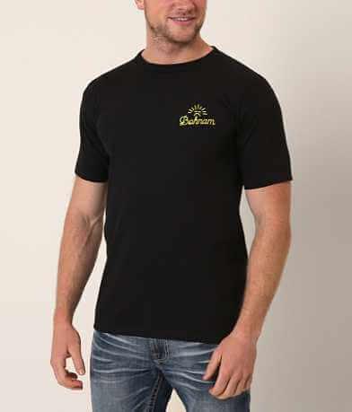 Bohnam Crappie T-Shirt