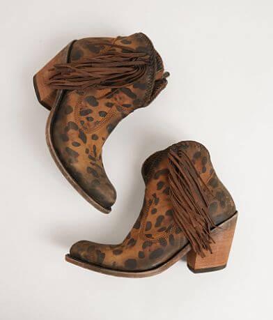 Liberty Black Chita Miel Boot