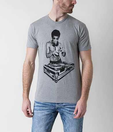 Bow & Arrow Bruce Lee® T-Shirt