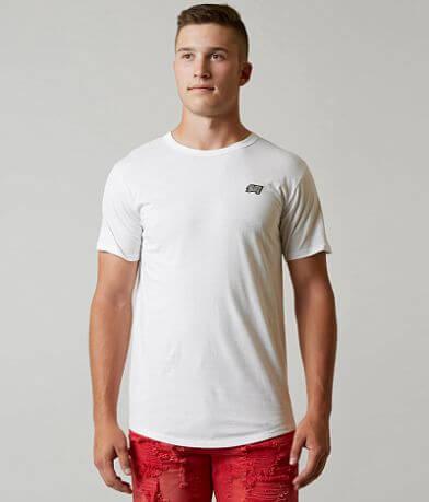 Artist Union Slay T-Shirt