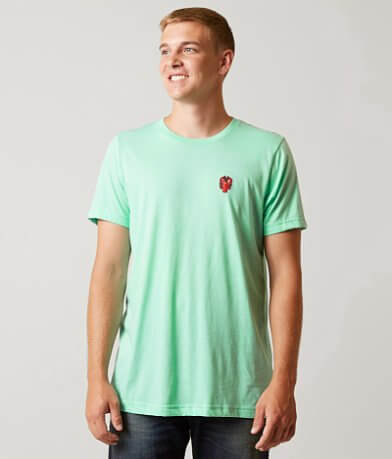Bowery Supply Lobster T-Shirt