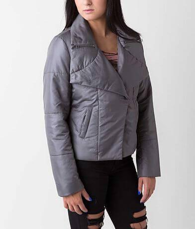 Daytrip Puffer Jacket