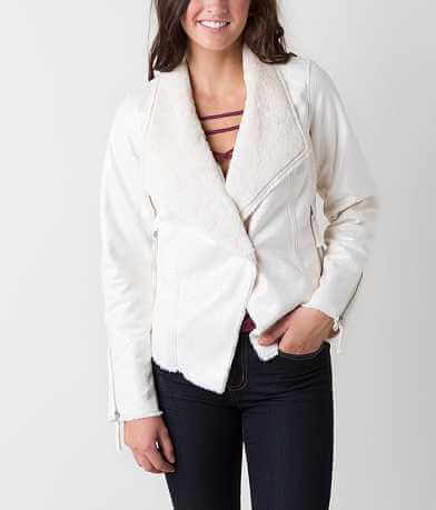 BKE Textured Jacket