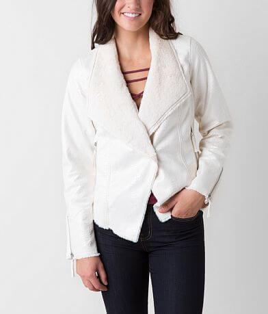 BKE Textured Jacket