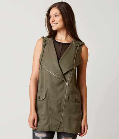 BKE Tunic Vest