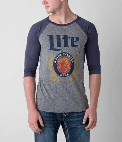 Brew City Lite T-Shirt