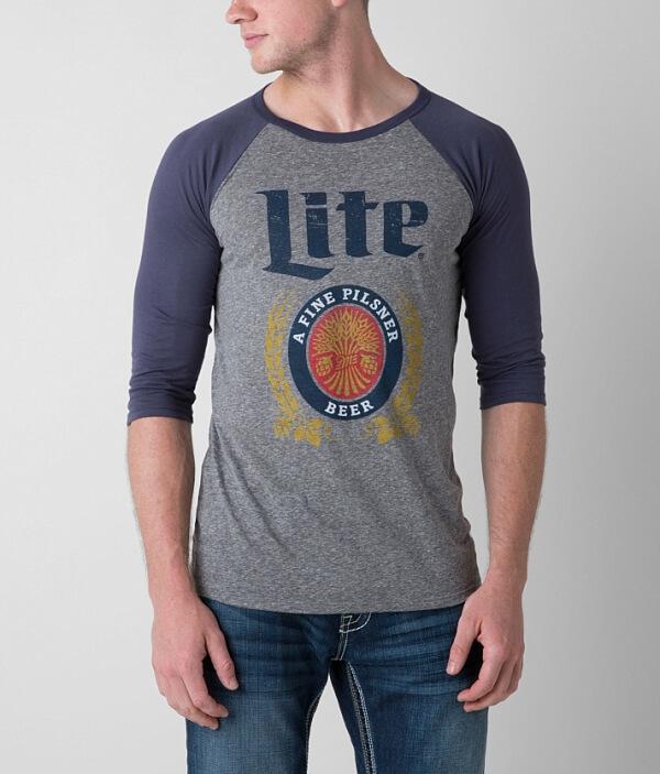 City Lite Shirt Lite City T Brew Shirt Lite Brew T Brew City wwxSX8q