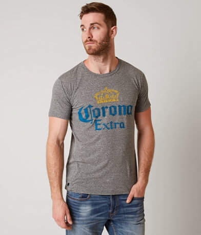 Brew City Corona Extra T-Shirt